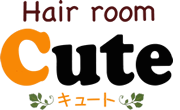 Hair room Cute